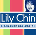 Lily Chin Signature Collection